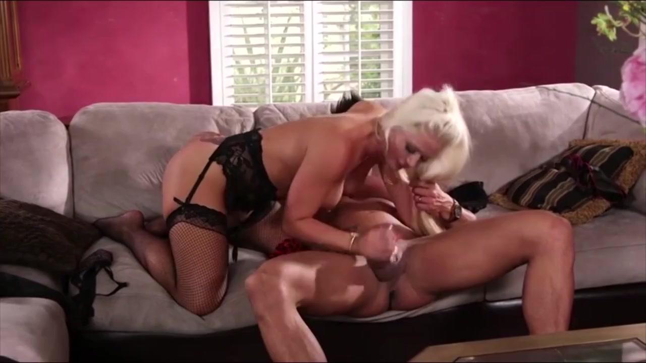 Bdsm chic Girl masturbating in underwear