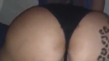 Black ass 1 Tamil actress sexy photoshoot
