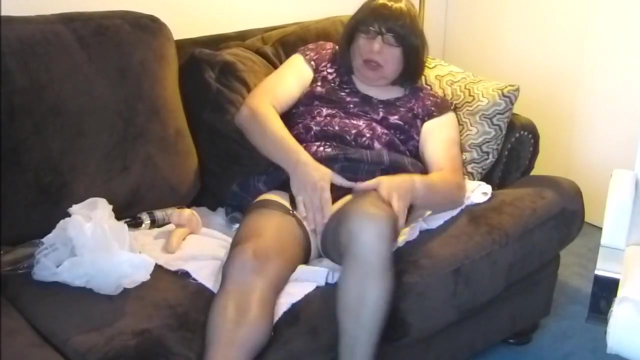 Feeding my gurly needs Sex for money in Miaoli