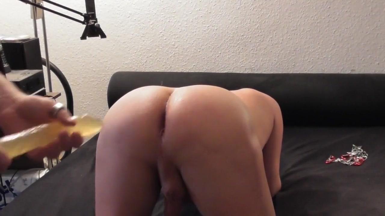 Bound slave part 2 Intense multiple orgasm squirt