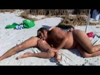 Jamie sucks michelle ts off at the beach! Orange county gretchen nude