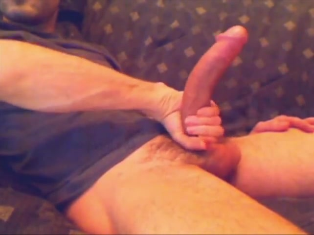 Big curved cock pic arab hot sex pic