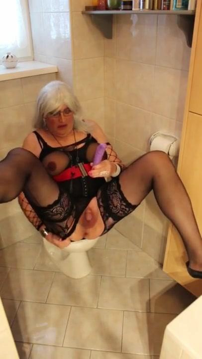 Dirty old slut Hd porn pics-mzansi nude horny hotties