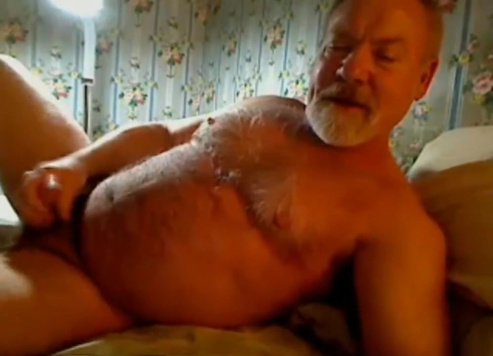 Hot daddy 5 hd sex sex video