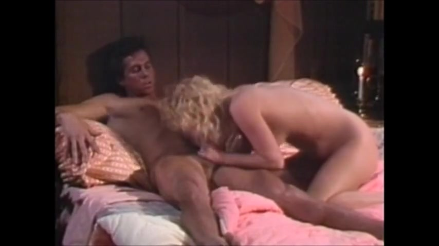 Jamie summers peter north virgin and defloration porn