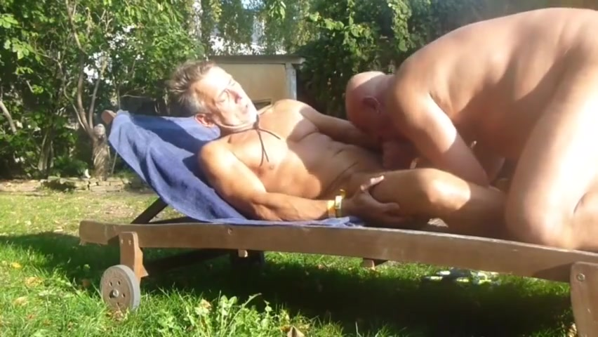 Never too old to fuck Craigslist nyc personals m4m