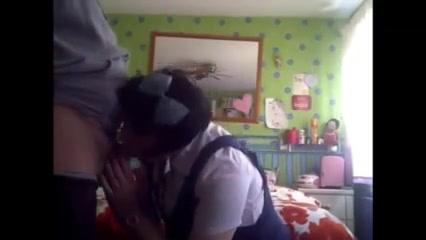Mature sissy schoolgirl sucks her daddy nublies girls fucked tube