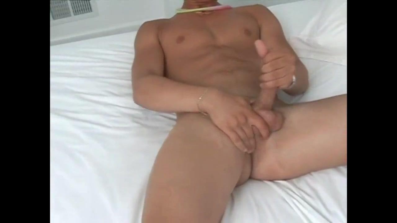 Gay porn ( new venyveras4 ) 7 Blonde pornstar fucked hard