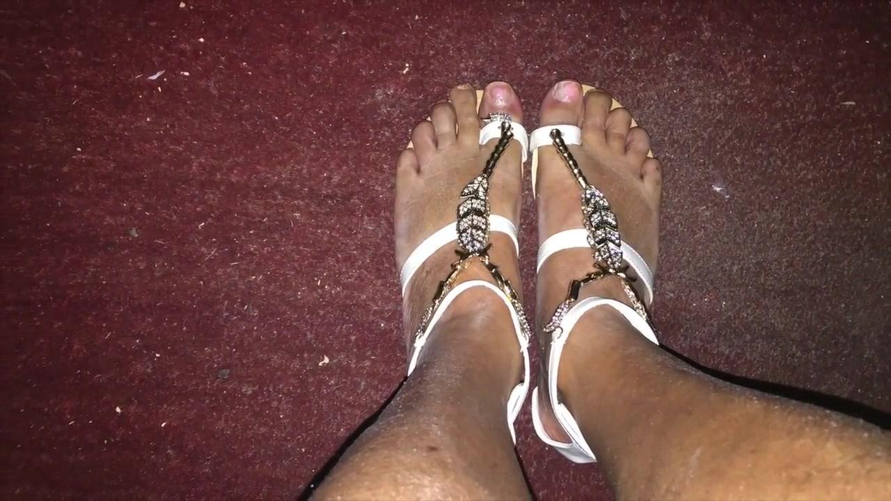 Bibishe fetish feet Jayanta hazarika wife sexual dysfunction