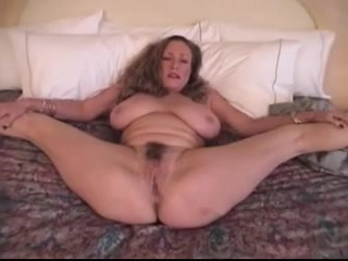 Amateur big tits nude videos new