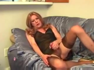 Compilations - darlene cumpilation Two asian women full service for man