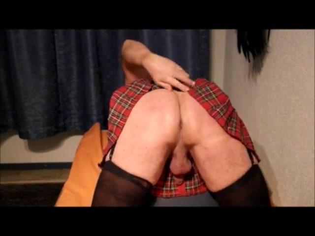 Crossdresser punishment ahmo hight porn name