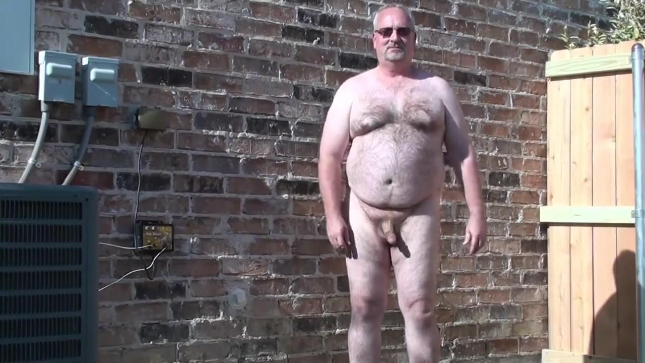 Daddy backyard solo God of war 4 wiki guide