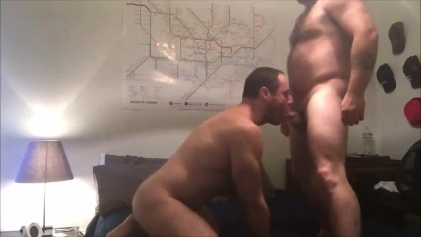 Couple fuck - cum in ass Naruto shippuden sex videos