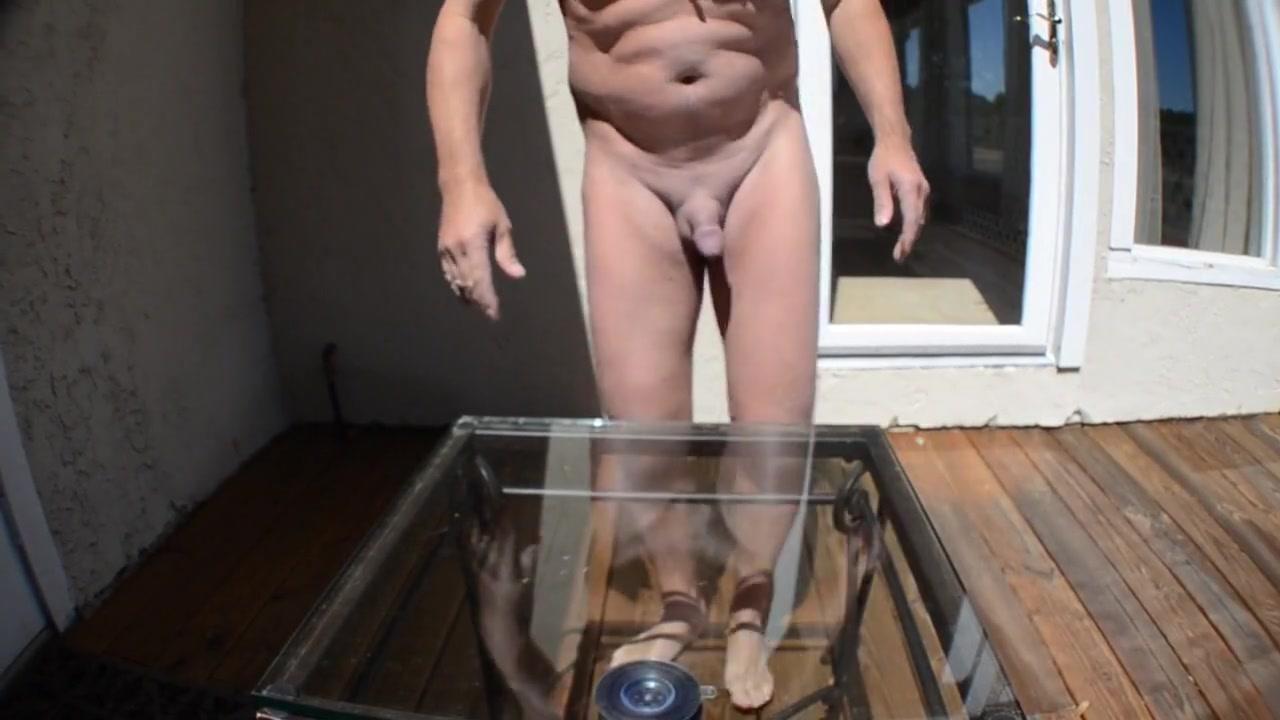 Horny piss and cum beautiful porn stars sex videos
