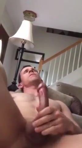 Rubbing my cock balls and asshole until i cum Milf gang bang pics