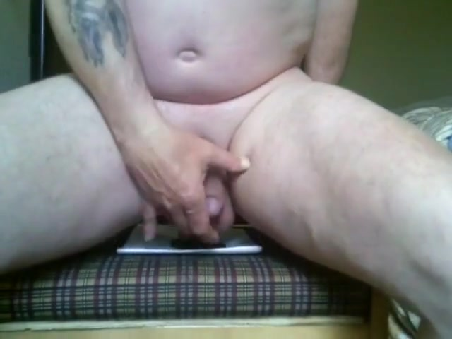 Hotel motown Butt female free naked sexy