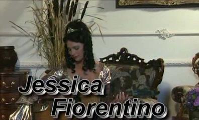 Jessica imperatrice sweet big boob milf