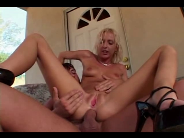 Hot blonde fucks fruits and gets an anal creampie islam and asian philosophy