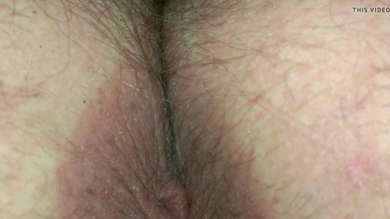 Kiny prolabse and piss boys and girls nude shower