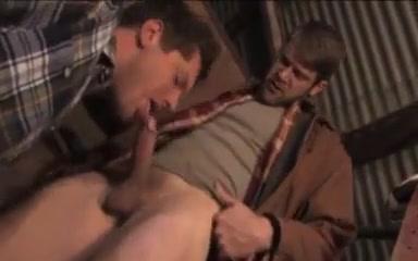 Horny gay clip with Muscle scenes Hotlist gayporn