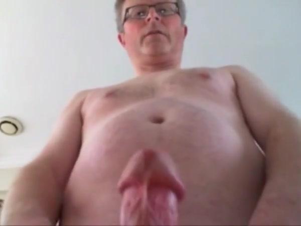 Vieux vicieux se branle Kinky style sex free videos
