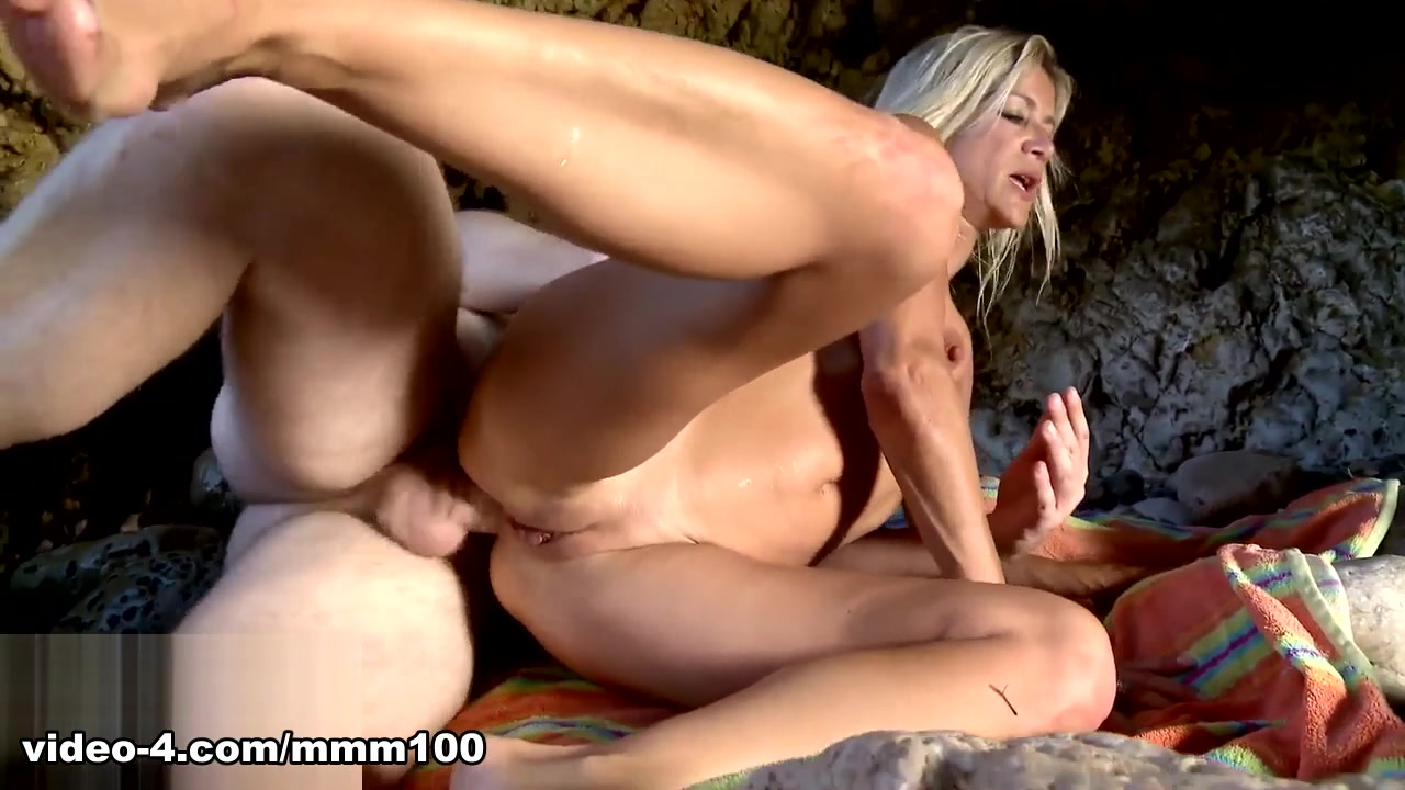 Tamara Val & Kevin White & Terry in Dp For Sexy Milf - MMM100 Looking for my soulmate