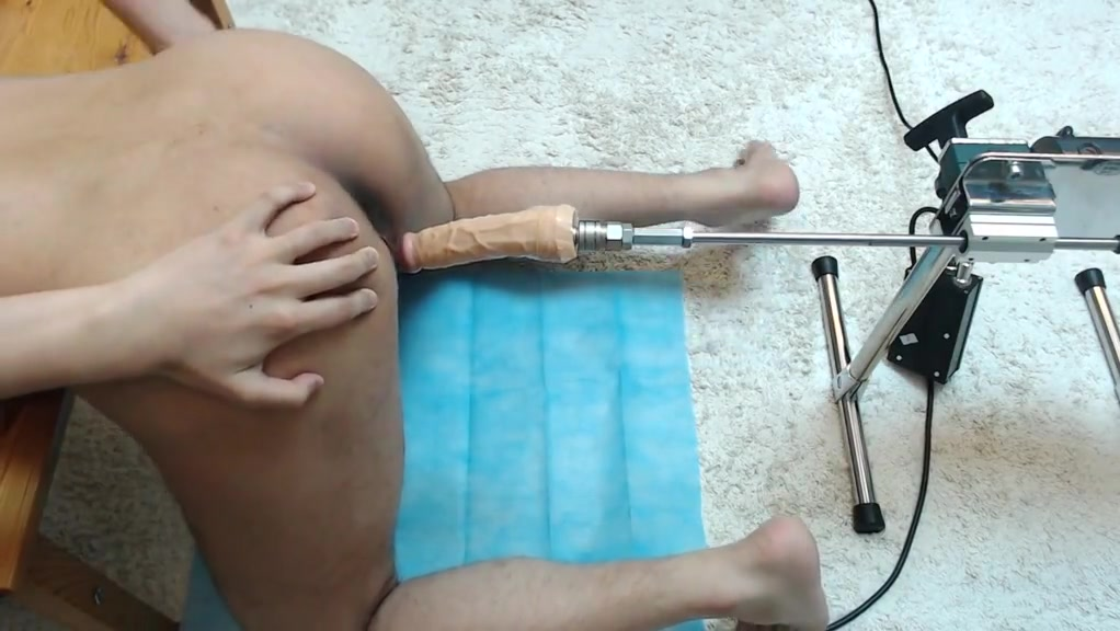 Anal fucking machine masturbation Sheep springs NM bi horney housewifes in Singapore