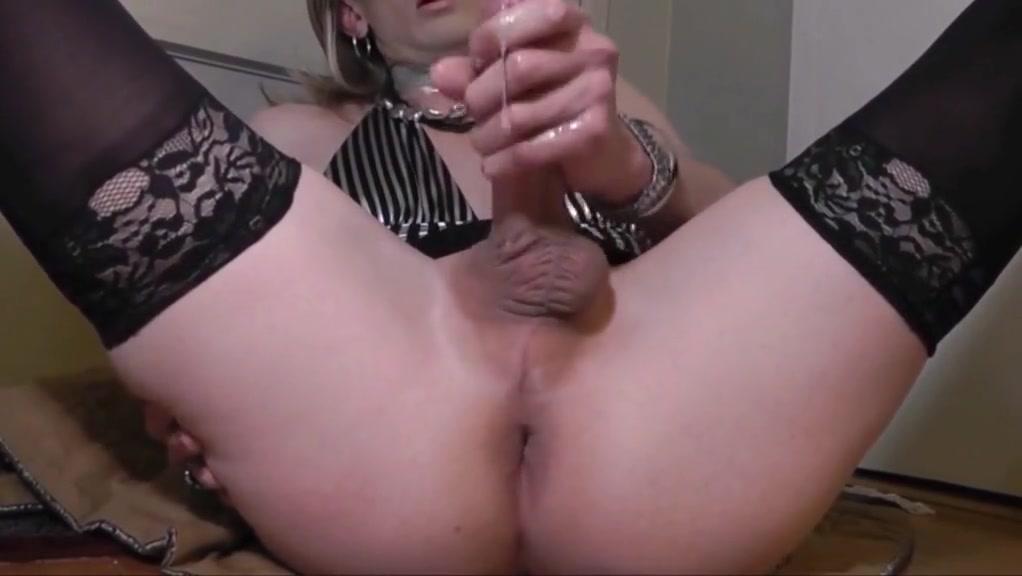 Webcam cumshots 7 S sex picture novels tgp