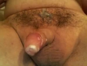 Playing with my little sweety penis Hot nude selfies shemales