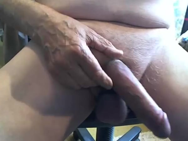 Elderly wankers 21 Blonde girls having sex videos