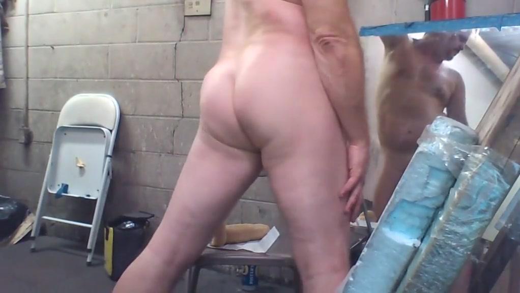 Joeyd really has deep orgasm n gets off up close After dark ssbbw moaning orgasns
