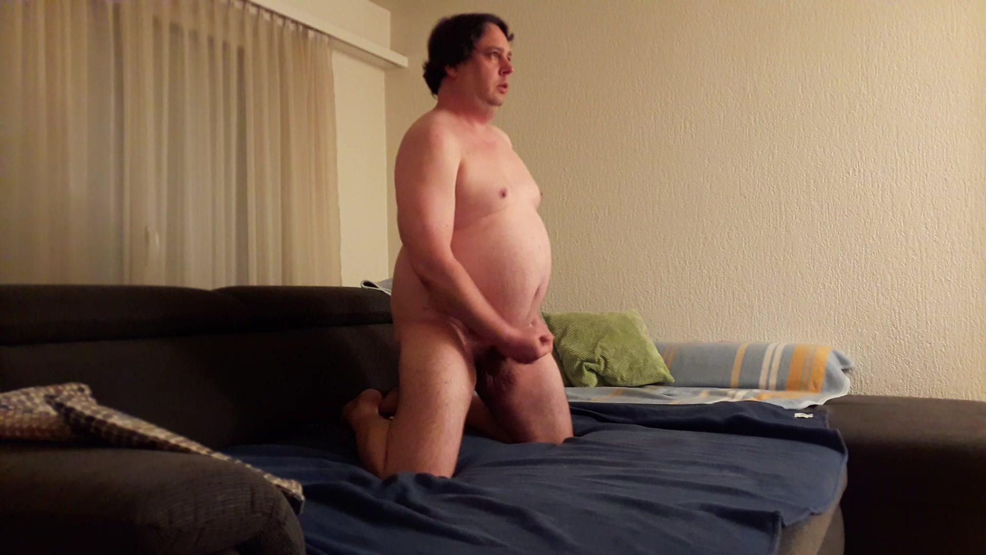 Wichsprotokoll 1.2 Milf porn pics