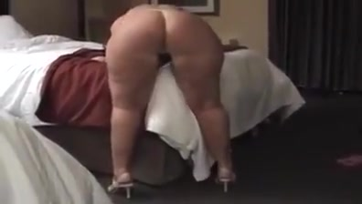 Sexy milf with a wide fat ass Parties in bangalore for singles