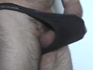 Another underwear Https www singleparentmeet com login