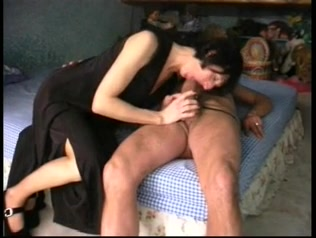 amateur mature huge cock how do you get anal cancer