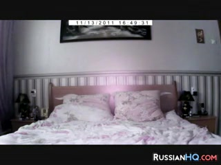 Amateur Russian Couple Latest sex & dating