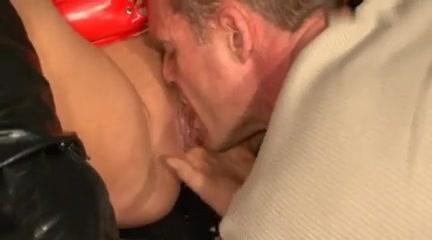 Monster Titten - Over 50yo German BBW Huge Boobs part3 cock inside a pussy