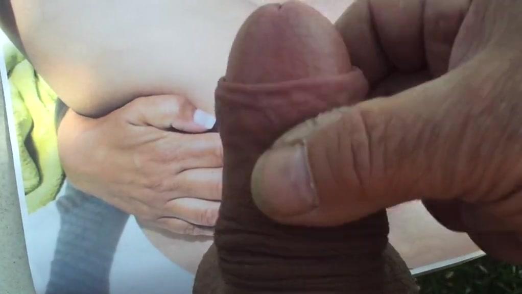 Abspritzen auf petra aus wiesbaden Fat mature asian porn