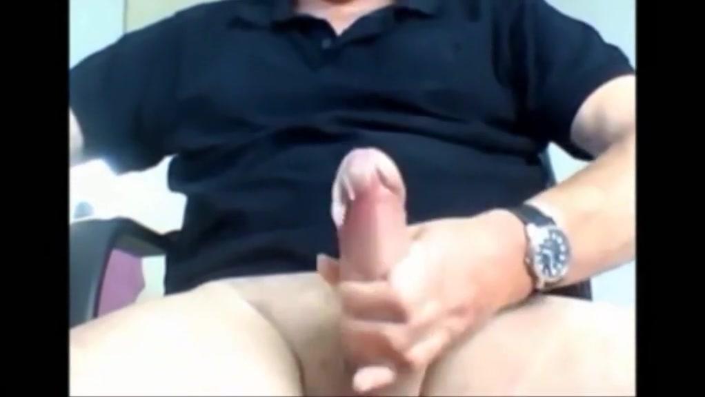 Hot cumshot compilation michelle trachtenberg nude scene in eurotrip