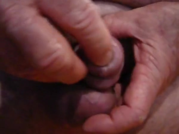 Fitting cock rings Best pornstars over 40