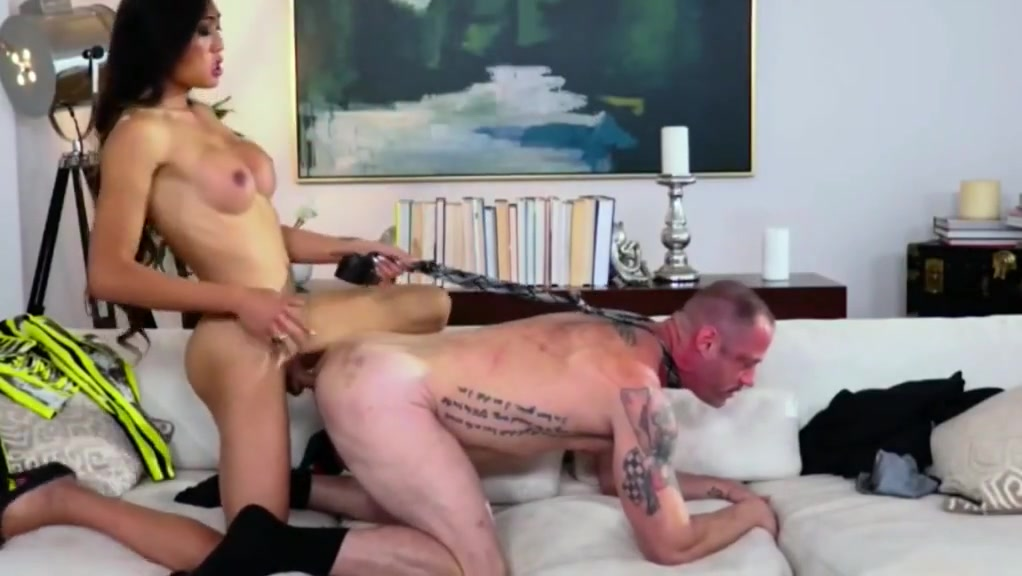 Venux lux fucking a lot with man... erotic mpreg story archieve
