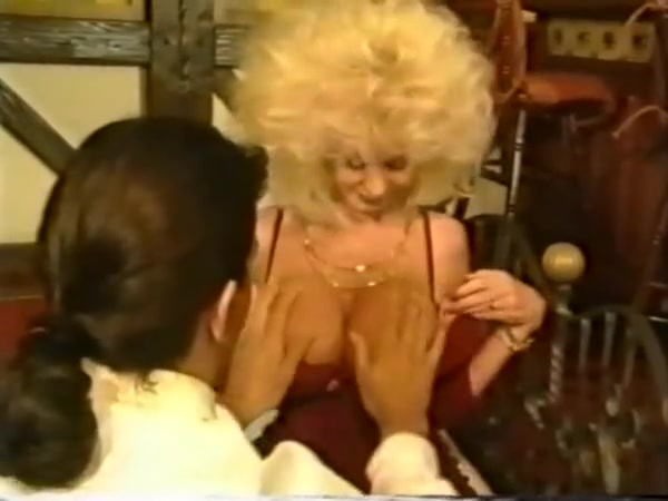 Dolly buster memories Beautiful redbone milf