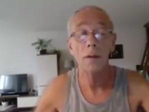 Amazing gay video brandy taylor porn eskimo