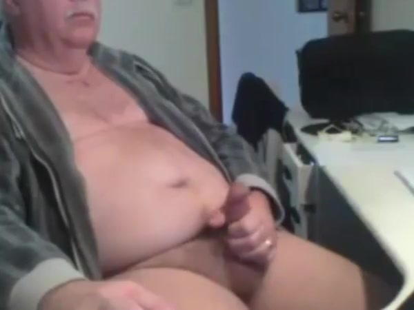 Horny gay scene big boobs trailer sex video porno