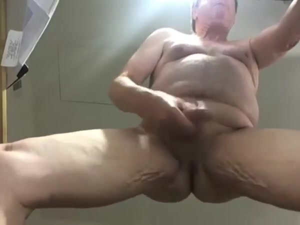 Horny gay video Sex Cash Video