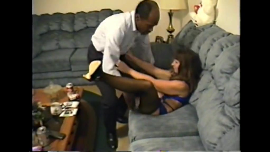 Cuckolds wife bust his nuts quick free black woman stripper videos