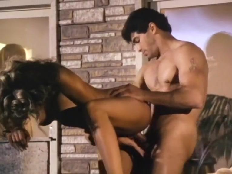 Voyeur - 1985 free nude family sex