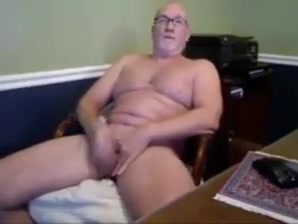 Amazing gay scene soundview adult family home