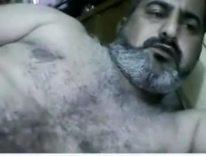 Best iraq bear man gay video girls with hot ass